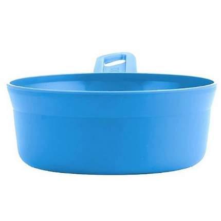 Миска походная Wildo Kasa Bowl XL 1545-blue