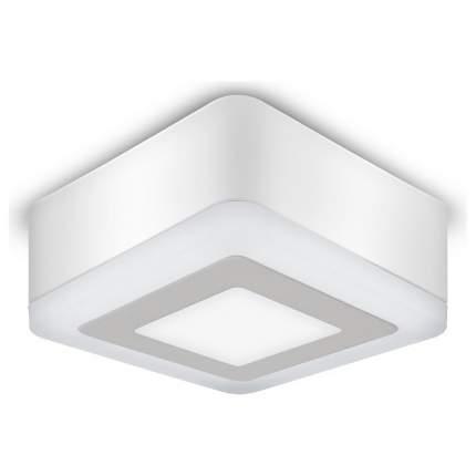 Потолочный светильник Gauss Backlight BL221