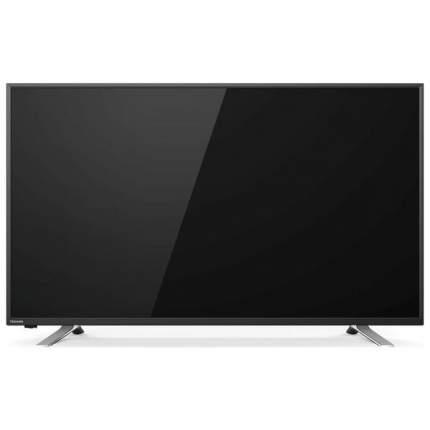 LED телевизор 4K Ultra HD Toshiba 43U5865EV
