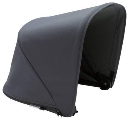 Комплект Bugaboo Cameleon3 (Бугабу Хамелеон 3) сменный тканевый black 230111ZW02