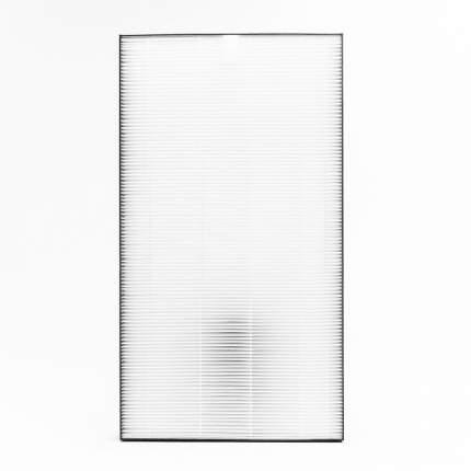 Фильтр для очистителя воздуха Sharp FZ-D60HFE