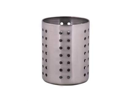 Подставка для кухонных аксессуаров 10x12см RG-7300-04
