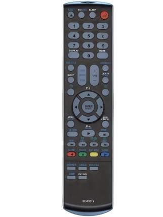 Пульт ДУ Huayu SE-R0319 для телевизоров Toshiba