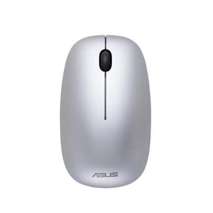 Беспроводная мышь ASUS MW201C Grey (90XB061N-BMU000)