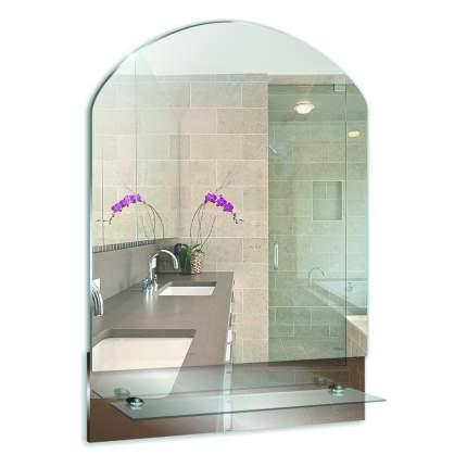 "Зеркало MIXLINE ""Амели"" 390*565"
