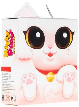 Настольная игра Kitty Paw «Кошачья лапка» Aga