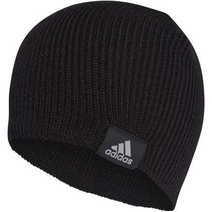 Мужская шапка Adidas Performance CY6025 черный MEN