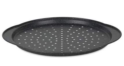 Форма для пиццы Raspberry 37 см RBWZ-037