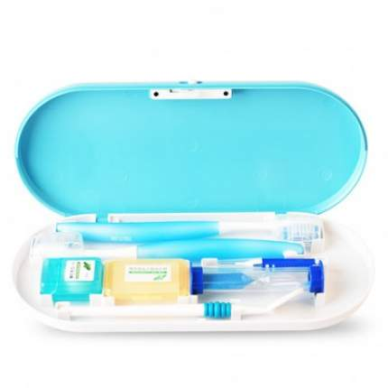 Ортодонтический набор для брекетов Y-Kelin Professional Orthodontics Care Kit