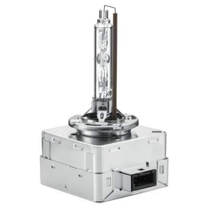 Лампа D3s Xenon 4300k HELLA арт. 8GS178560-831