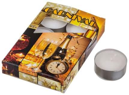 Набор свечей Adpal 348-475 2 см