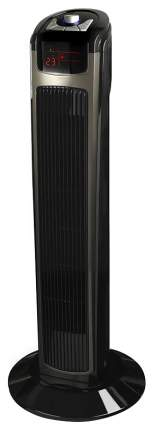 Вентилятор колонный Vitesse VS-801 black