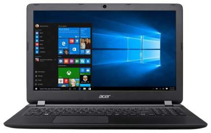 Ноутбук Acer Aspire ES ES1-533-P9G7 NX.GFUER.006