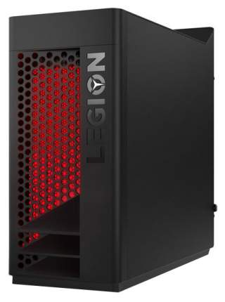 Системный блок Lenovo Legion T530-28ICB/90JL007HRS