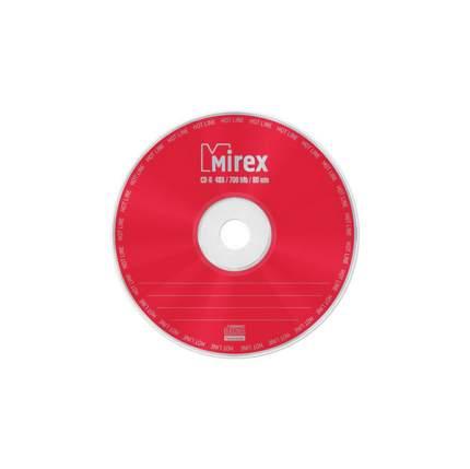 Диск Mirex Hot Line UL120050A8T 50 шт