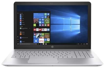 Ноутбук HP Pavilion 15-cc515ur 2CP21EA