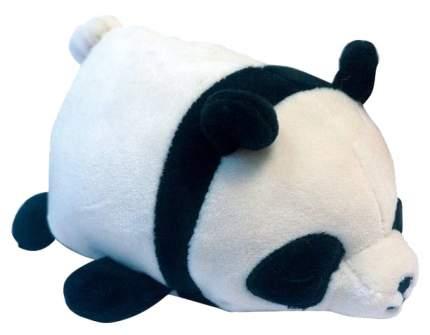 "Мягкая игрушка Yangzhou Kingstone Toys ""Панда"" 27 см"