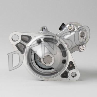 Стартер Denso DSN1213