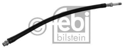 Тормозной шланг Febi 36690