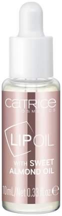 Масло для губ Catrice Lip Oil 010 10 мл