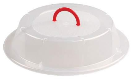 Крышка для СВЧ Phibo 11030 29 см