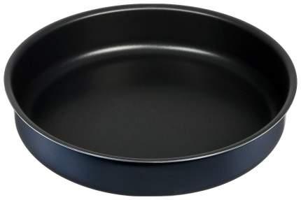 Форма для выпечки Калитва 62261 Синий