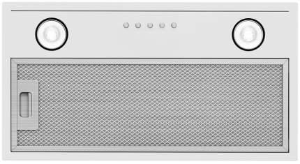 Вытяжка встраиваемая Konigin Flatbox 60 White