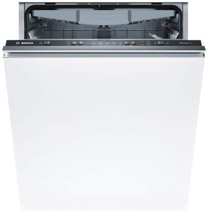 Встраиваемая посудомоечная машина Bosch Serie | 2 SMV25FX02R
