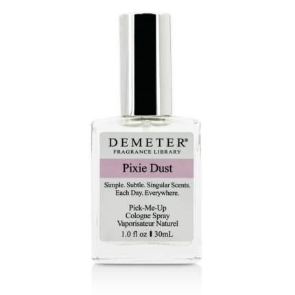 Духи-спрей Demeter «Волшебная пыльца» 30 мл