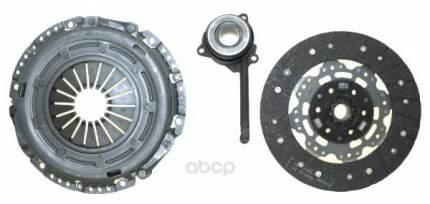 Комплект сцепления Sachs 3000990232