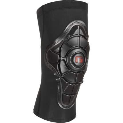 Наколенники G-Form Pro-X Knee Pads 0291 2018 черные, S