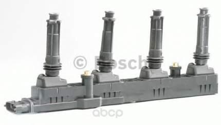 Катушка зажигания Bosch 0221503031