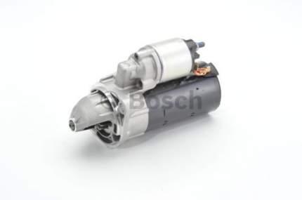 Стартер Bosch 0 001 109 355