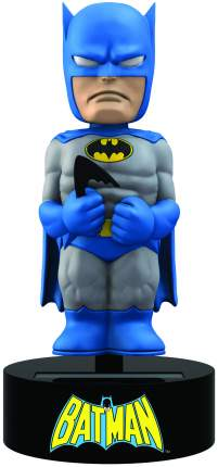 Фигурка Neca Batman