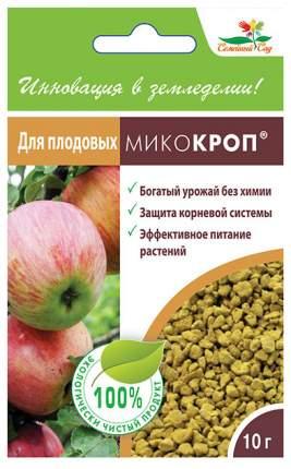 МикоКроп для плодовых Русский огород, 30 г