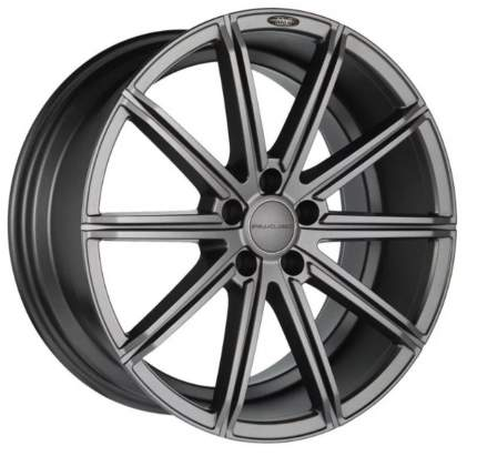 Колесные диски Racing Wheels R19 8.5J PCD5x114.3 ET35 D67.1 87536510337