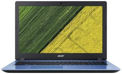 Ноутбук Acer Aspire 3 A315-51-5766 NX.GS6ER.005