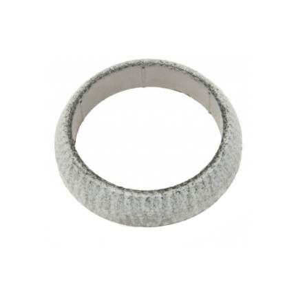 Кольцо уплотнительное MITSUBISHI MR571816