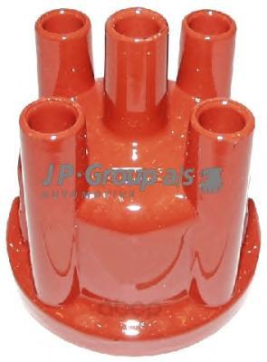 Крышка распределителя зажигания JP Group 1191200200