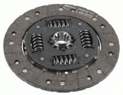 Комплект сцепления Sachs 1878005611