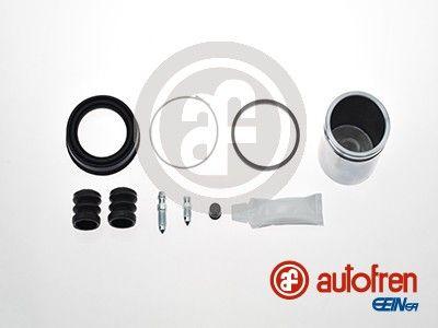 Ремкомплект тормозного суппорта AUTOFREN SEINSA D41063C