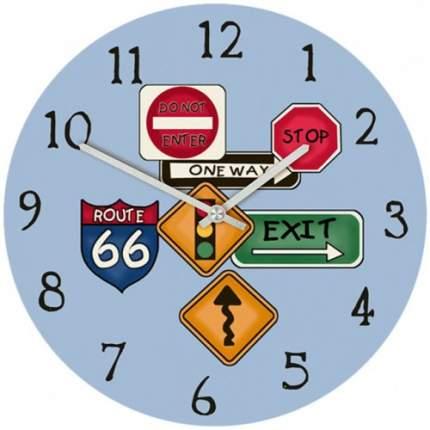 Часы SvS 3011195-1