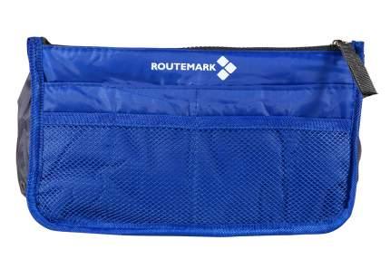 Органайзер для сумки Routemark MP-1 Royal