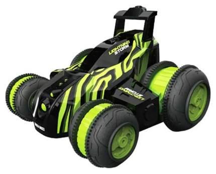 Радиоуправляемая трюковая машина-перевертыш Taigen toys HB-CL01