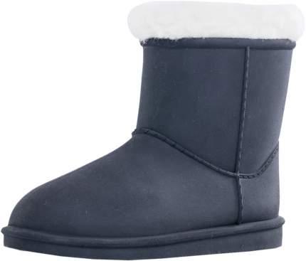 Резиновая обувь для мальчиков Котофей р.33-34, 566164-41 весна-осень