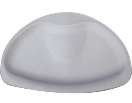 Подголовник для ванны RIDDER Tecno А6800607
