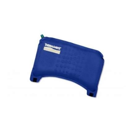 Сидушка Therm-A-Rest Travel Cushion nautical blue 42 x 27 x 5 см