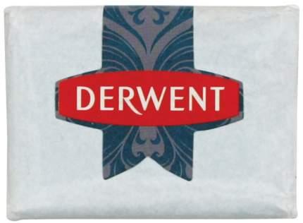 Derwent Ластик-клячка Derwent синий