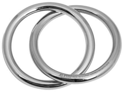 Кольцо для салфеток Alessi OUI