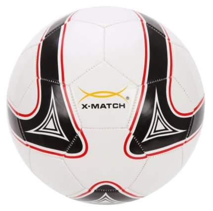 Футбольный мяч X-Match 56442